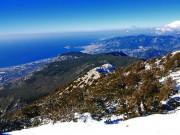 Cebel-i Reis Dağı
