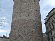 Galata Meydanı