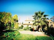 Medikion Manastırı
