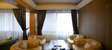 Büyük Maraş Hotel