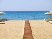 Ayvalık Plajları
