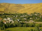 Hazarşah Köyü