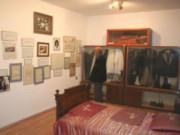 Balıkesir Kuvayi Milliye Müzesi