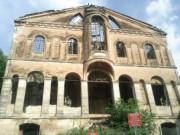 Mudanya Dereköy Kilisesi