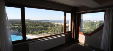 Kıyıköy Resort Otel