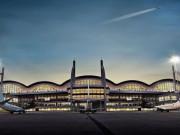 Sabiha Gökçen Havaalanı