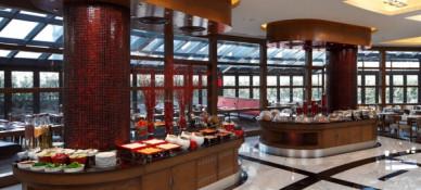 İstanbul Sürmeli Hotel