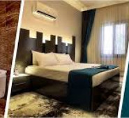 İzmir Plaza Hotel