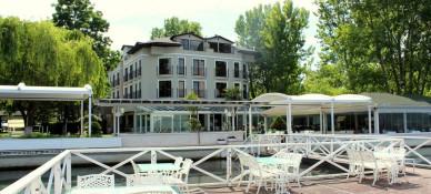 Lale Hotel Sapanca