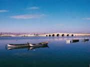 Büyükçekmece Gölü
