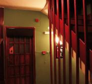 Hosteleski Hostel