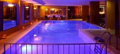 Pera Life Hotel