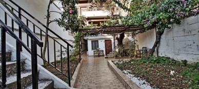 Şehbal Apart Otel