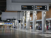 Dalaman Havalimanı