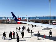 Mardin Havaalanı