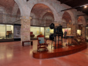 Depo Müzesi