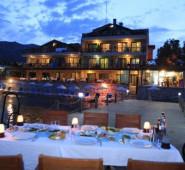 Taşada Butik Otel