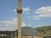 Damat İbrahim Paşa Külliyesi