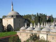 Çoban Mustafa Paşa Külliyesi