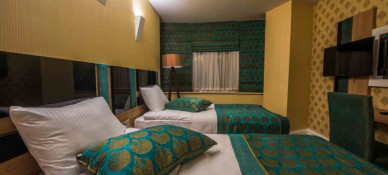 Grand Vav Hotel