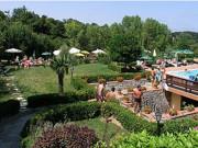 Leonardo Restaurant & Cafe