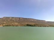 Ürgüp Damsa Barajı