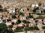Gökçeada Rum Köyleri