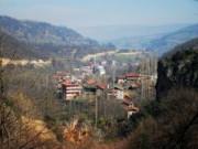 Hilmiye Köyü