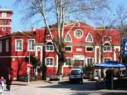 Ayios Nikolaos Kilisesi