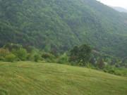 Saitabat Köyü