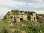 Çatalca Georgios Kilisesi