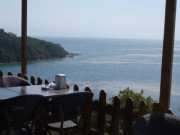 Eskibağ Teras Restaurant
