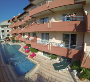Highlife Apartments