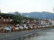 Hasanaki Et Balık Restaurant