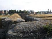 Donuktaş Anıtı