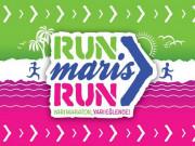 Runmarisrun Marmaris Yarı Maratonu