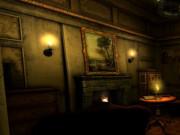 Hotel Room Escape - Ölüdeniz