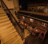 Apaz Butik Hotel
