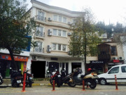 Fethiye Downtown Suites