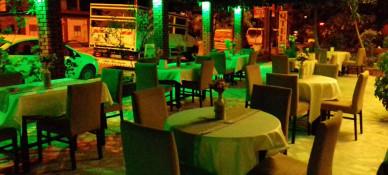 İskele Butik Otel