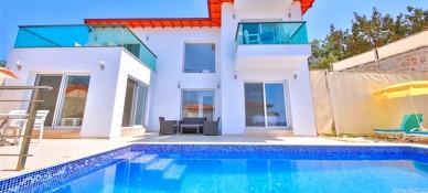 Villa James 3