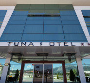 Tuna Otel