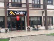 Köyüm Restaurant