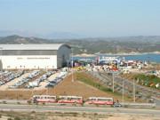 TÜYAP Adana Fuar ve Kongre Merkezi