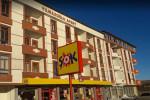 Yılmazoğlu Otel Ardahan