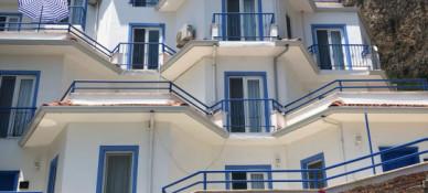 Lavanta Butik Hotel