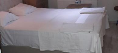 Yıldız Butik Otel Polonezköy