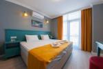 Sakarya Room Room Motel