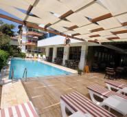 Samoy Hotel