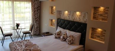 Efehan Otel İzmir